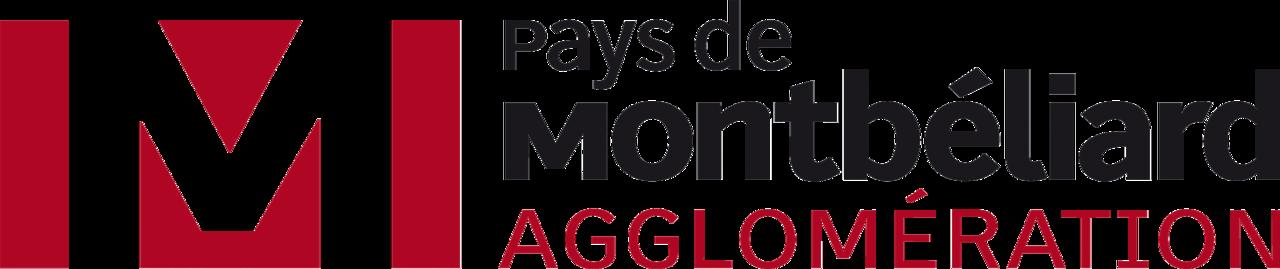 Agglomération Pays de Montbéliard
