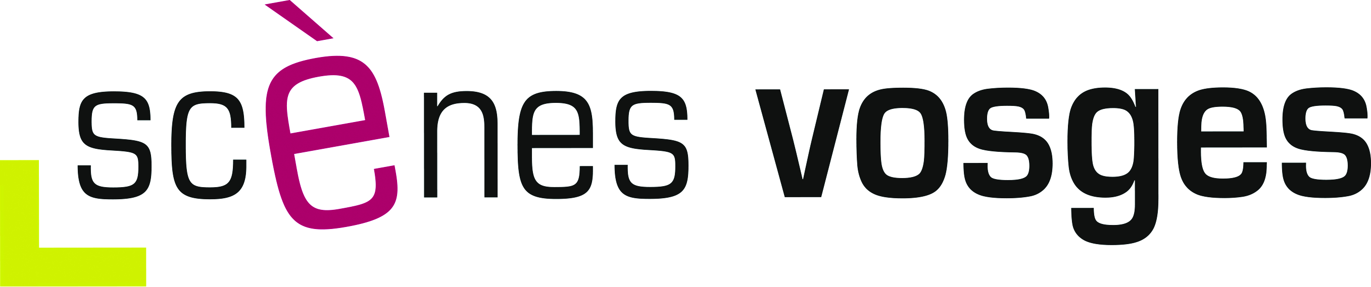 Scènes Vosges