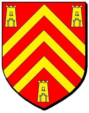 Schweyen