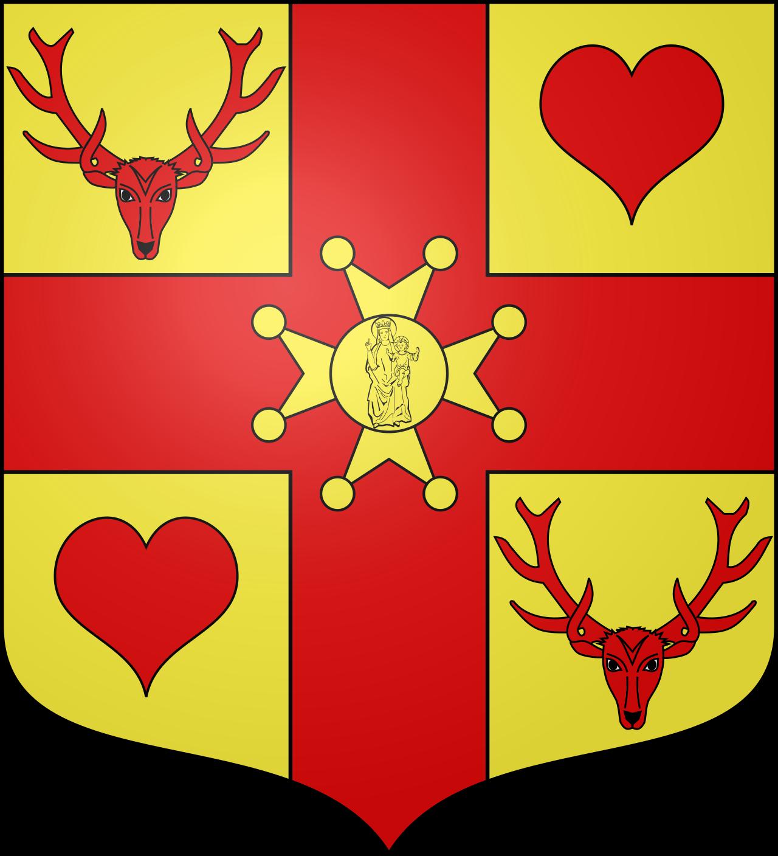 Sercoeur