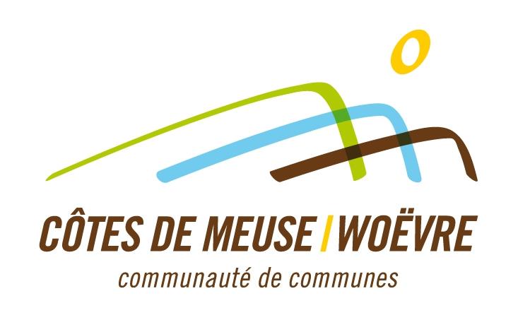 ComCom Côtes de Meuse Woëvre