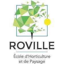 École d'horticulture